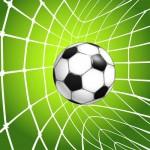1422251111_football-6