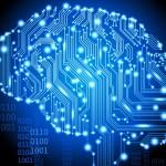 brain_circuit_board1